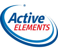 Active Elements Logo(copy)