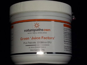 Green Juice Factors(copy)