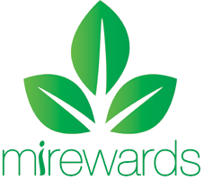 MiRewardsStacked200H