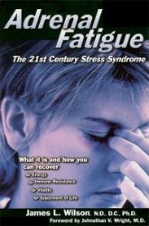 adrenal-fatigue-book-front-cover-199x300-639