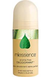 Aroma Free Roll-on Deodorant