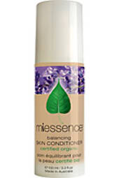 Miessence Balancing Skin Conditioner
