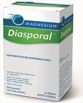 Magnesium Diasporal - Large