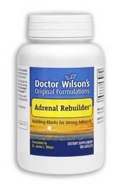 Adrenal Rebuilder™