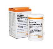 Heel Mucosa Comp N