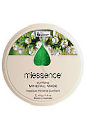Miessence Purifying Mineral Mask
