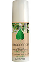Miessence Purifying Skin Conditioner (oily/problem skin)