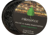 Miessence Fulvic & Humic Substances the missing link in our modern diet