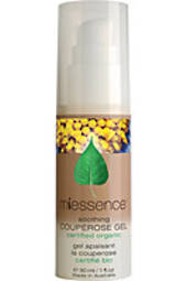 Soothing Couperose Gel -(broken capillaries/redness)