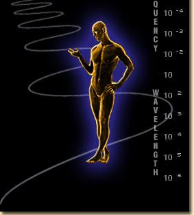 man frequencies.jpg