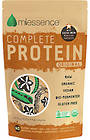 Miessence Complete Protein Powder