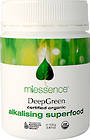 Deep Green Alkaliser