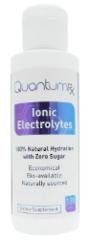 QuantumRX Ionic Electrolyte Liquid Large