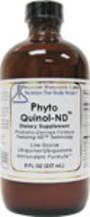 PRL Quinol-ND