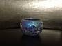 Pearlescent Blue Soy Candle
